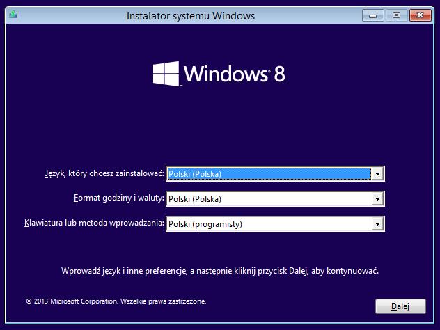 Как сделать ahci windows 81