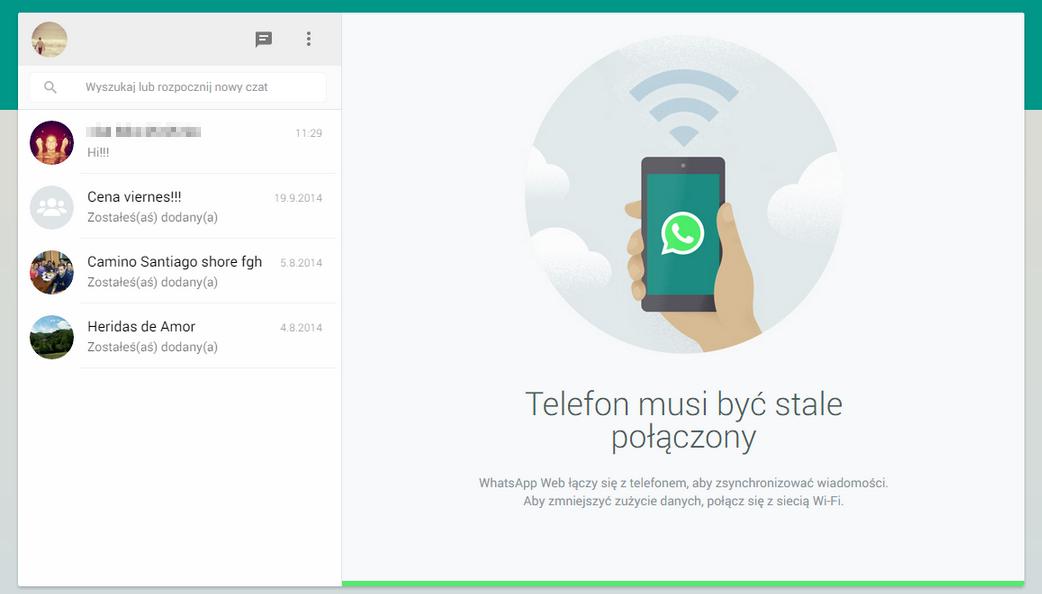 Backuptrans Android Whatsapp Key Serial Crack.epub