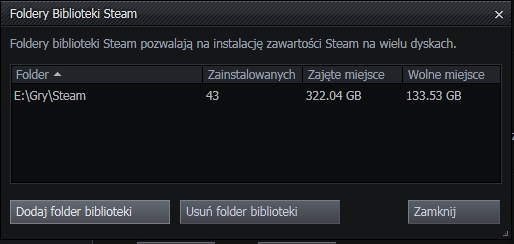 download electronics