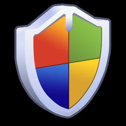 Windows 10 - jak dostosować automatyczne aktualizacje?