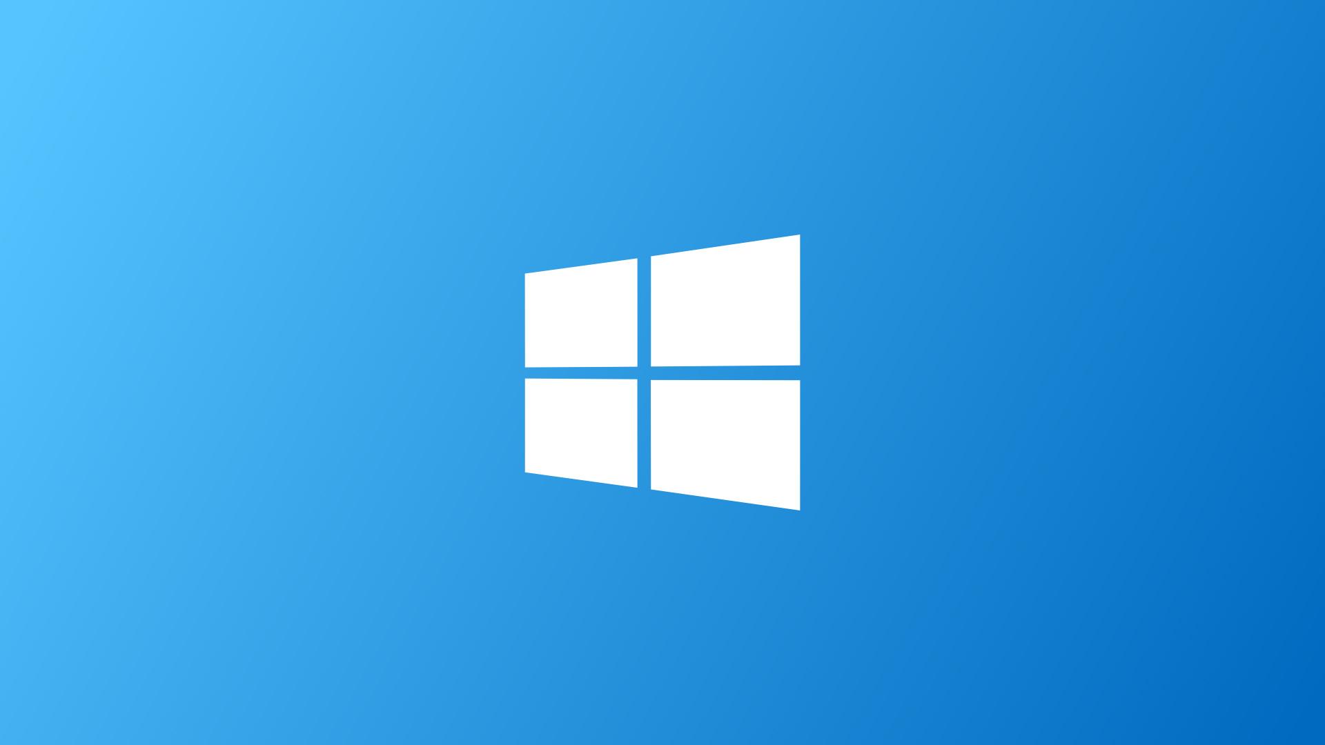 Czysty Rozruch w Windows 7, 8.1 i 10