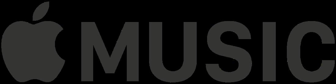 Jak korzystać z Apple Music za darmo przez 3 miesiące ...