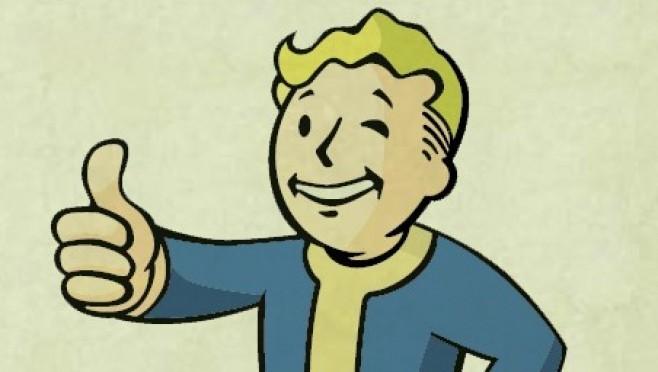 Jak zainstalować Fallout Shelter na PC