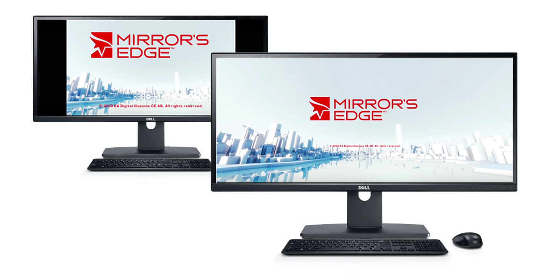 Flawless Widescreen - gry na monitorze 21:9 na całej szerokości ekranu