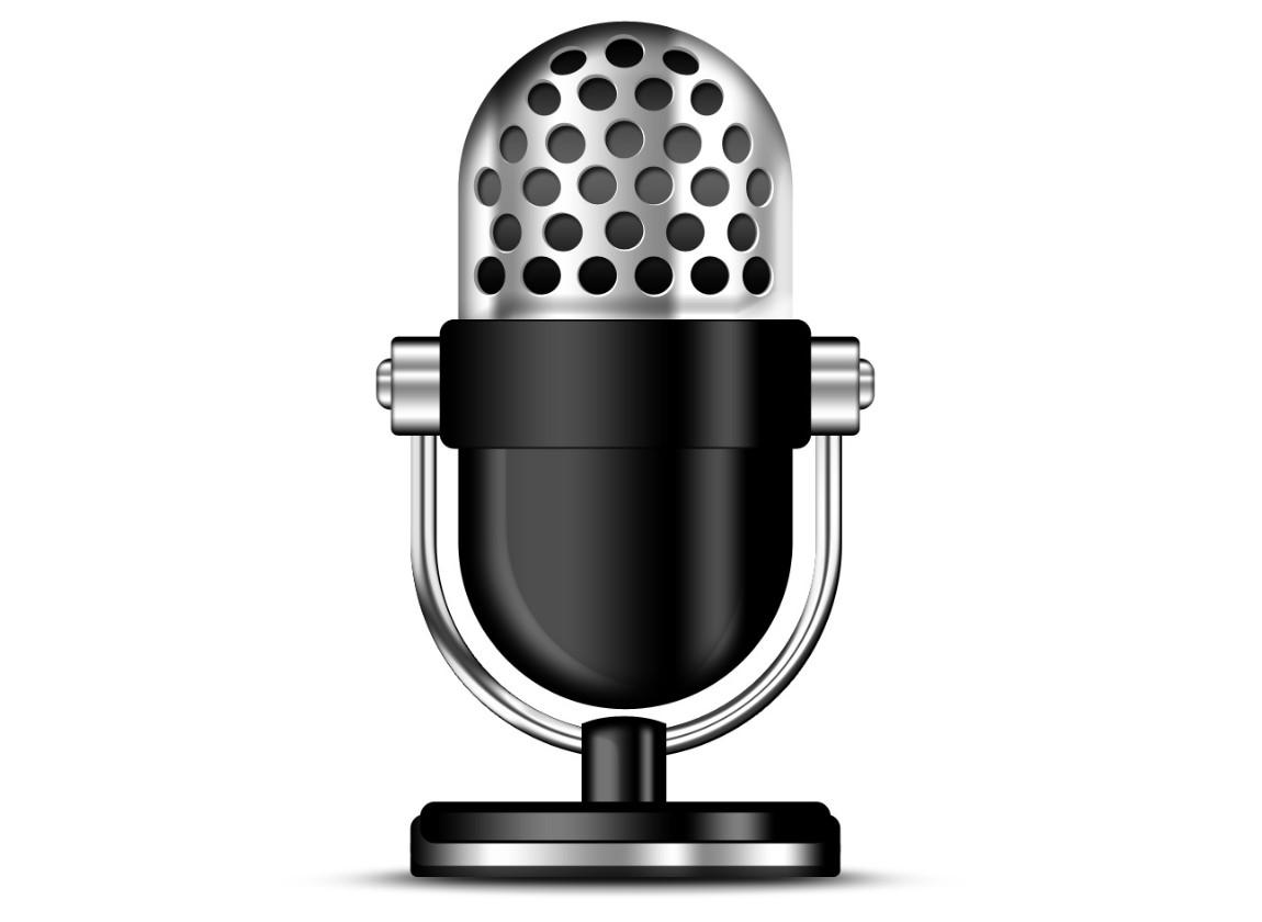 Jak ulepszyć nagrywanie dźwięku w Androidzie