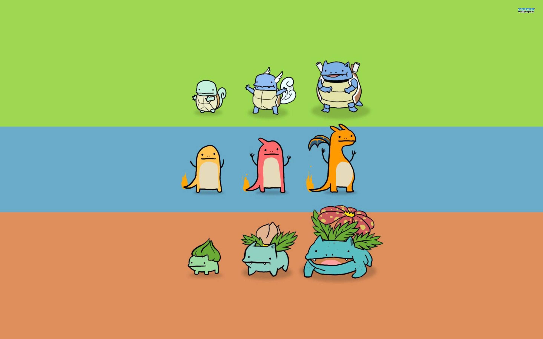 Jak sprawdzić potencjalne CP przed ewolucją Pokemona