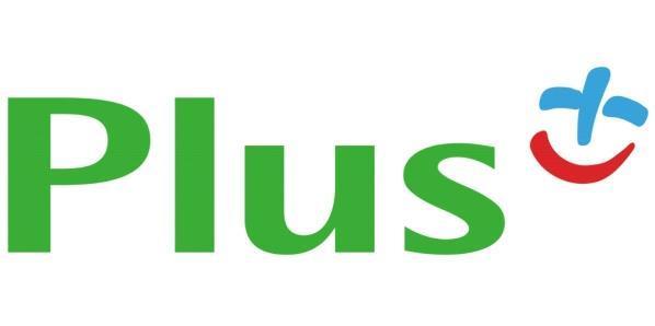 Plus - rejestracja karty SIM
