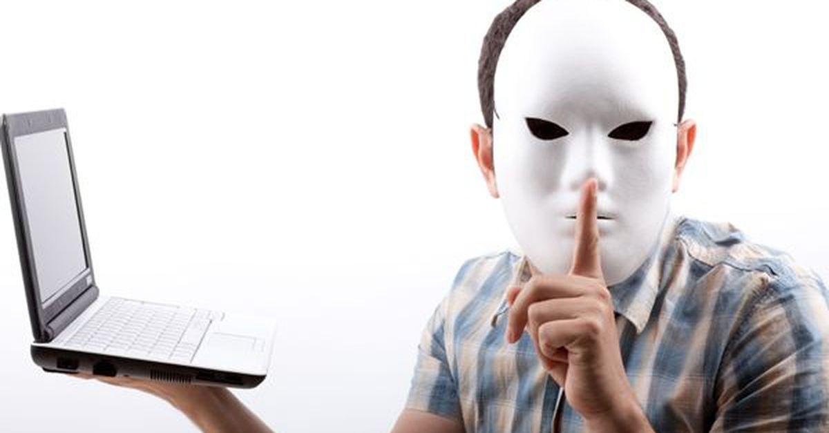 Tribler - anonimowe korzystanie z sieci BitTorrent