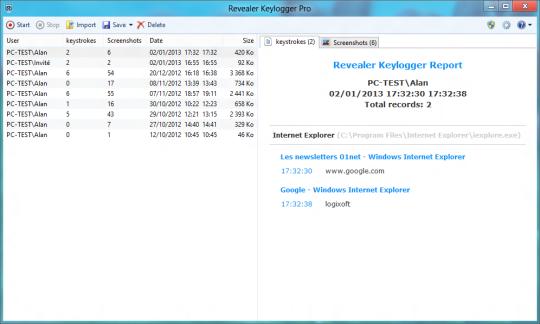 u haul self storage keylogger free Specialized Wireless Computer Manual Gateway Computer User Manual