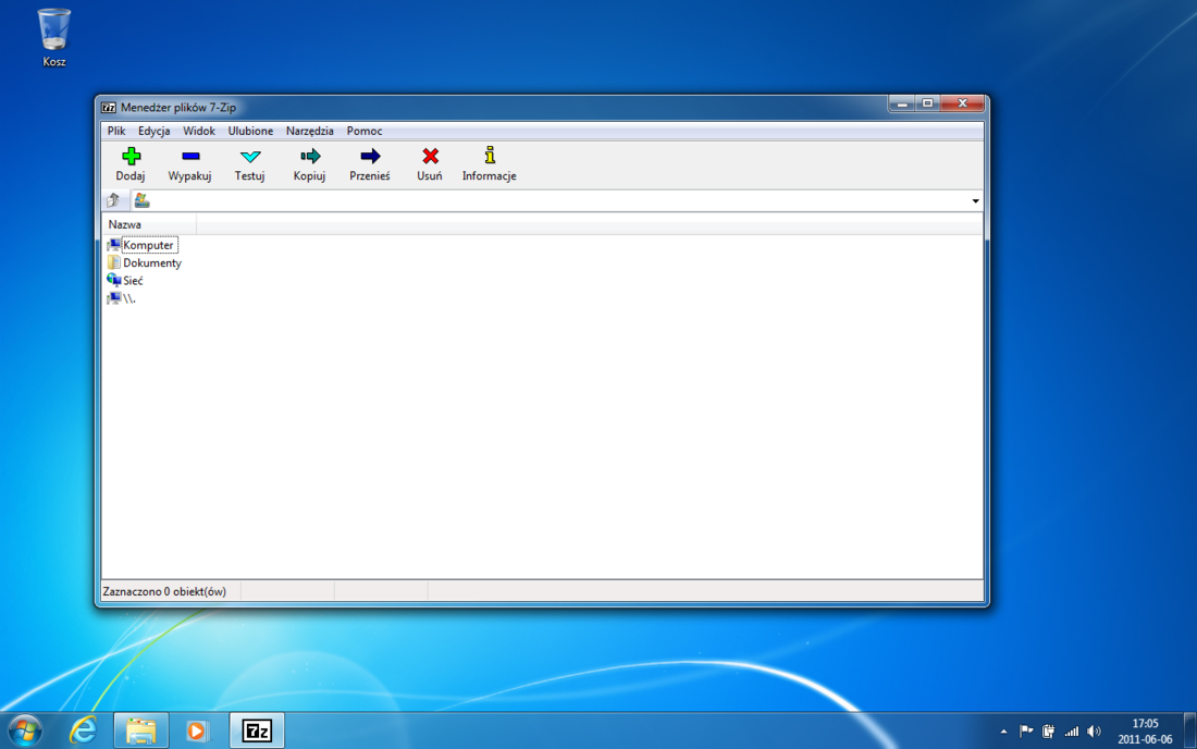 download winrar 32 bit free windows vista