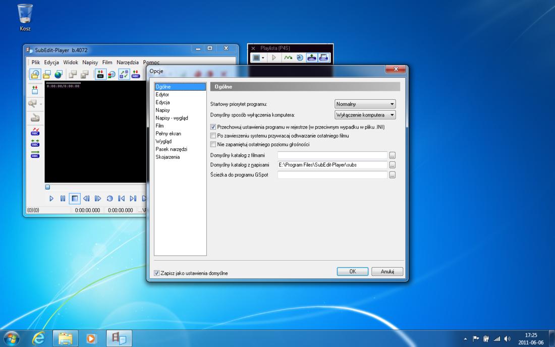 vlc media player free download windows xp 64 bit