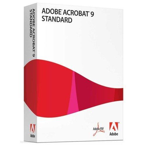 Adobe acrobat скачать - 232
