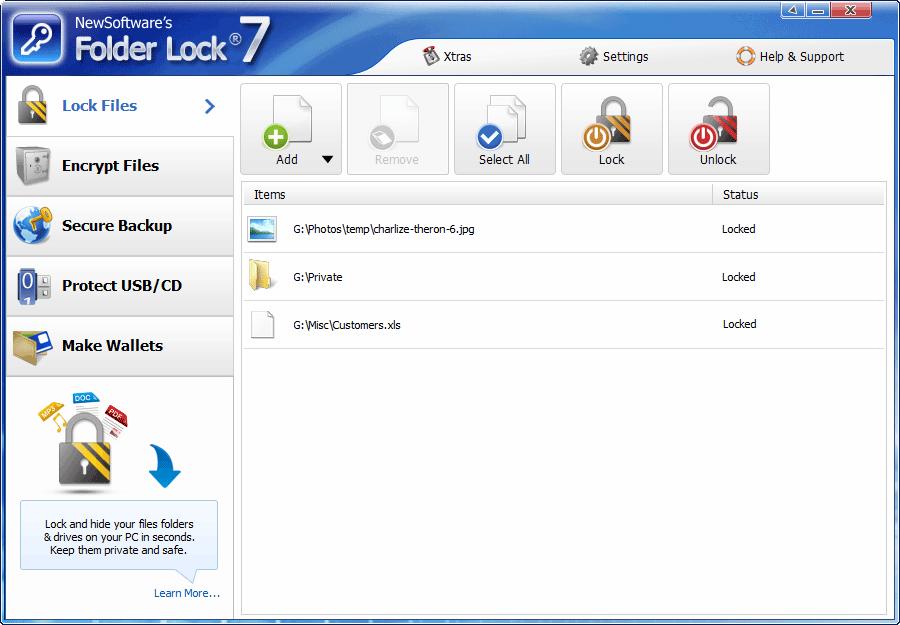 Download dameware full crack