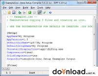 7 delphi windows download 64 7 for bit free