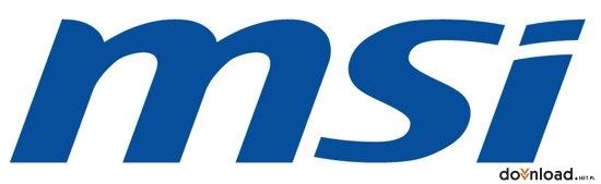 Sterowniki Do Karty Dzwiekowej Realtek Windows 7 Download