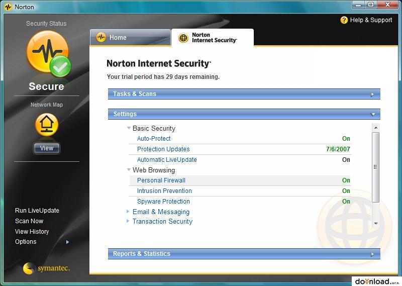 norton internet security 2015 22 5 download. Black Bedroom Furniture Sets. Home Design Ideas