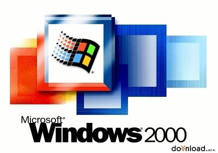 Visual service studio pack 2010 (installer) download microsoft 1