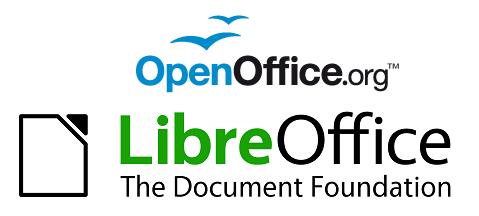 Libreoffice czy openoffice jakie s r nice i kt ry pakiet wybra - Open office vs office libre ...