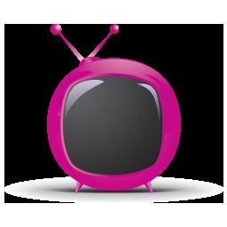 Jak oglądać telewizję za darmo na komputerze