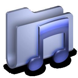 Jak pobierać muzykę z ponad 20  serwisów online