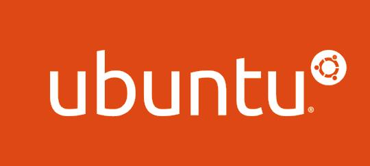 Którą dystrybucję Ubuntu wybrać?