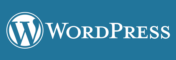 Instalacja Wordpressa