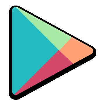 Google Play - jak naprawić Sklep Play