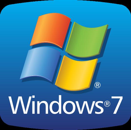 Przeinstalowywanie Windows 7 bez klucza produktu