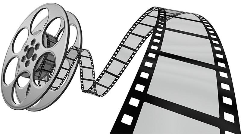 Tworzenie animowanego GIF w przeglądarce