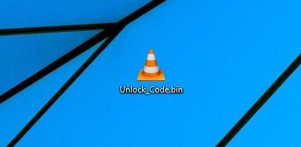 Plik Unlock_Code.bin