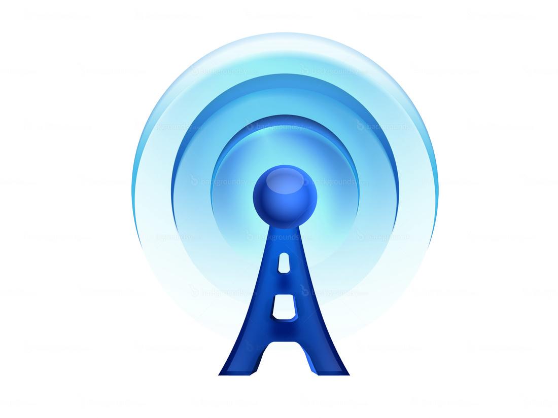 Jak zmienić zapisane hasło do sieci Wi-Fi