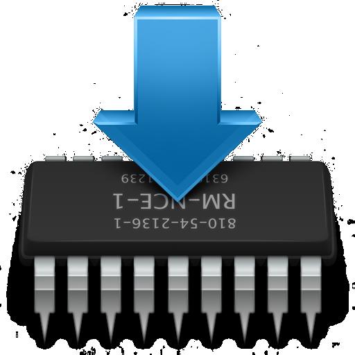 Reset BIOSu lub UEFI - jak przywrócić ustawienia domyślne