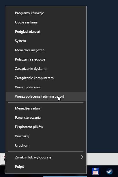 10 Sposobów Na Uruchomienie Wiersza Polecenia W Windows 10