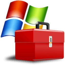Naprawa Windows 10 za pomocą DISM