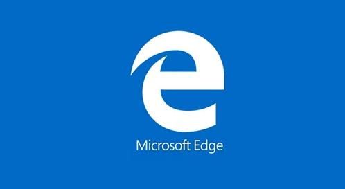 Odzyskiwanie haseł z przeglądarki Edge