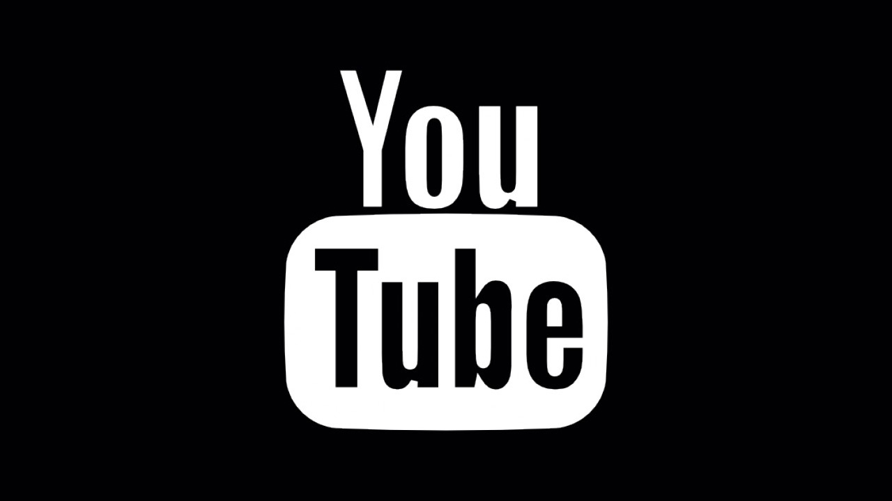 Jak Włączyć Tryb Ciemny Nocny Na Youtube