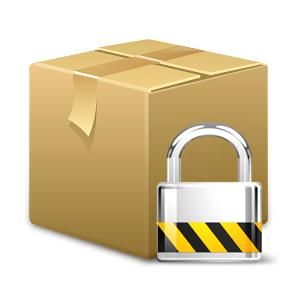 Jak zrobić zaszyfrowaną kopię zapasową wybranych folderów