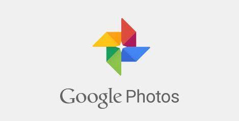 Zdjęcia Google - automatyczna synchronizacja zdjęć z PC