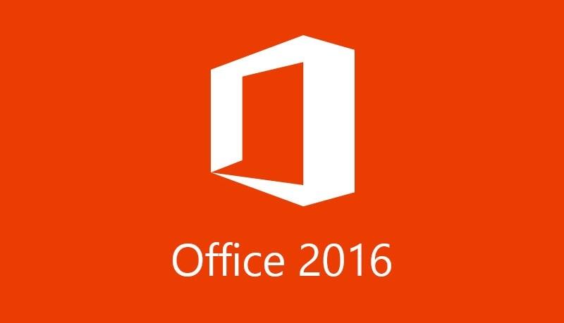 Comment t l charger et installer la preview microsoft - Comment installer open office gratuitement ...