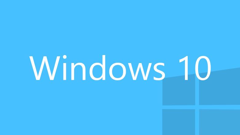 Windows 10 - jak otrzymać go za darmo?