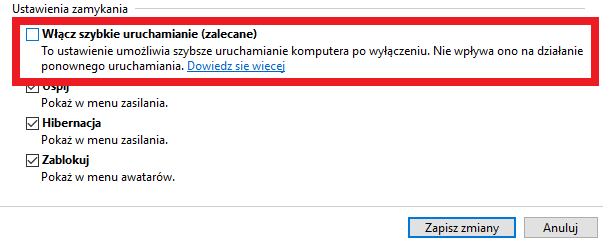 faststart-windows10-2.PNG