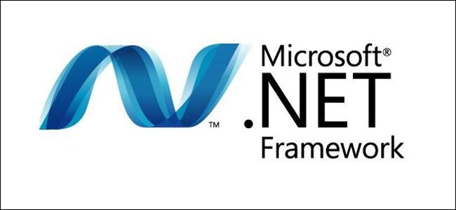 Jak naprawić błąd 0x800f0950 przy instalacji  NET Framework