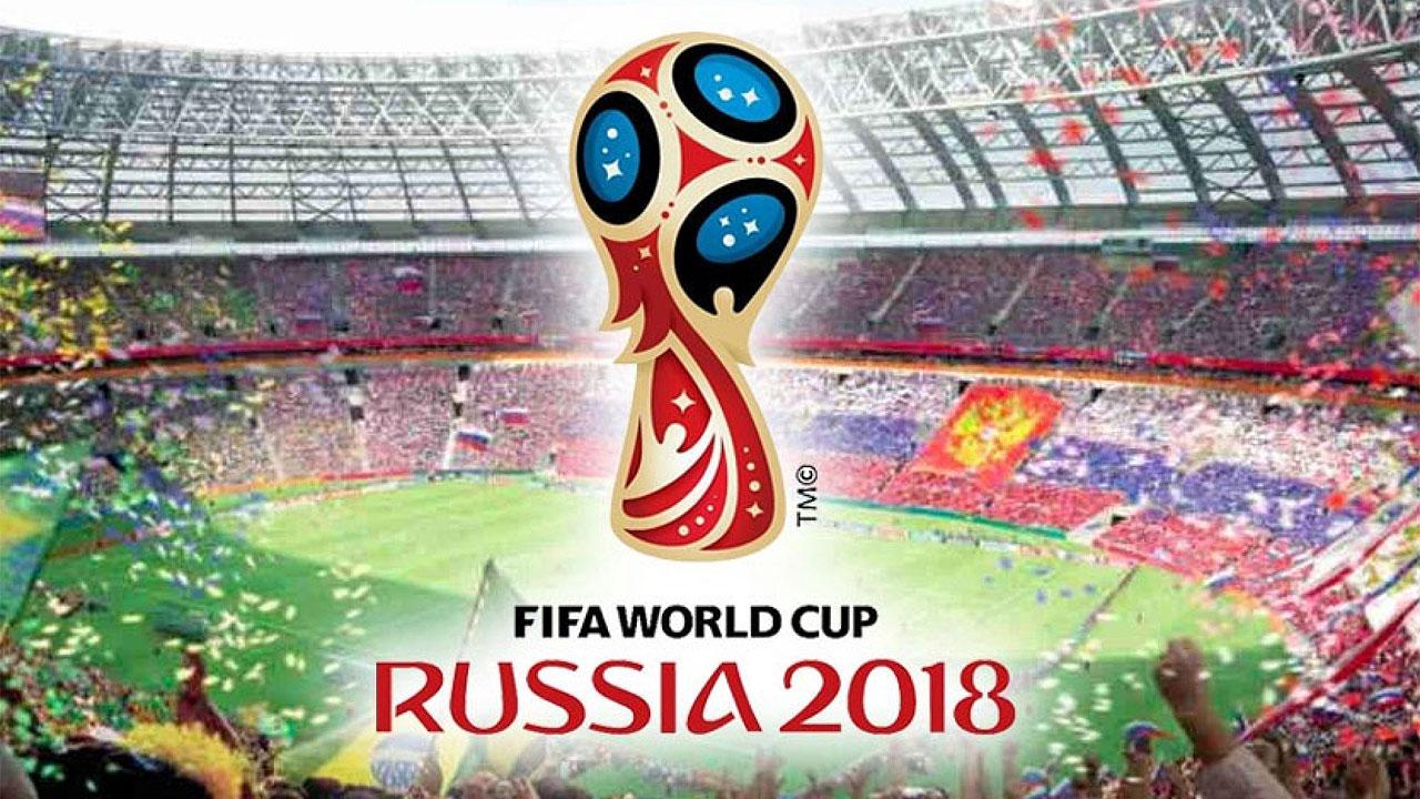 Gdzie oglądać Mundial 2018 za darmo