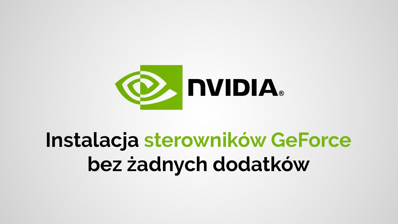 Fix] display driver nvidia windows kernel mode driver, version.