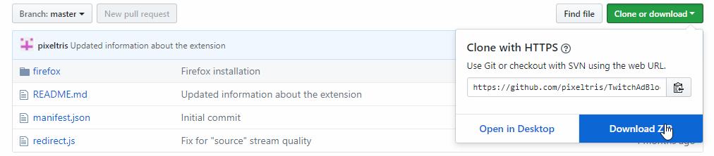 Jak zablokować reklamy na Twitchu, gdy AdBlock i uBlock nie działają