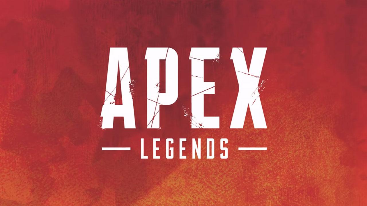 Jak wyłączyć zbieranie danych przez Apex Legends