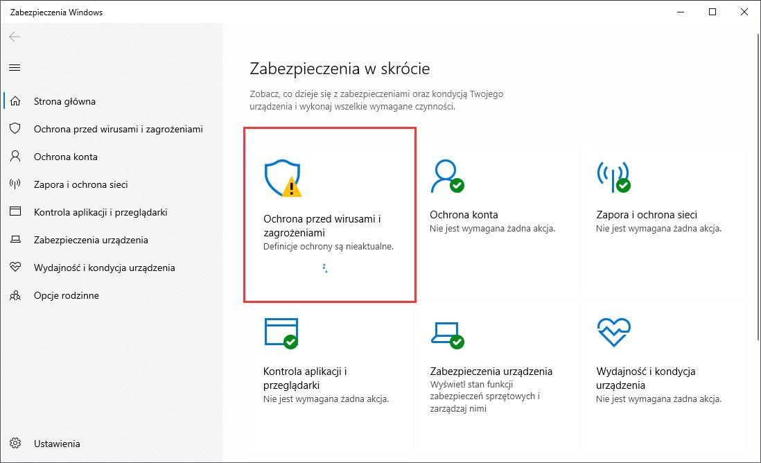 zabezpieczenia-windows.jpg