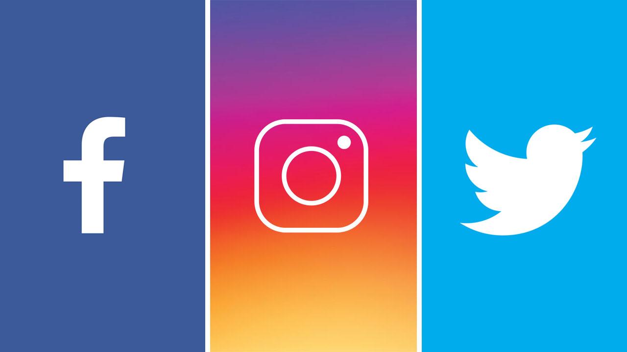 Dopasowywanie zdjęć na Facebooka, Instagram i inne serwisy społecznościowe