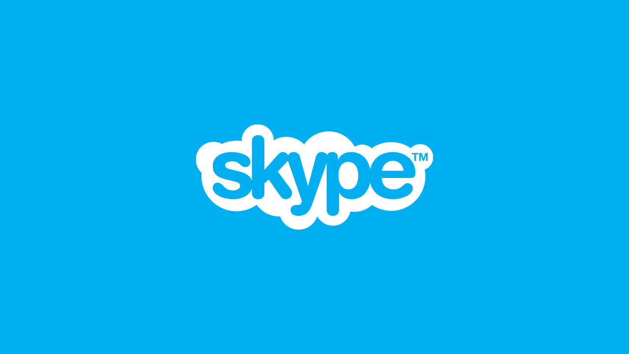 Jak wyłączyć ikonę Skype dla Windows 10 w obszarze powiadomień