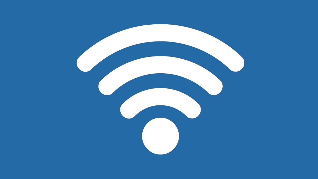 Jak sprawdzić, kto korzysta z mojej sieci Wi-Fi